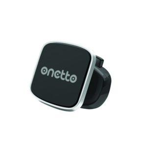 Onetto Magnet Vent Mount