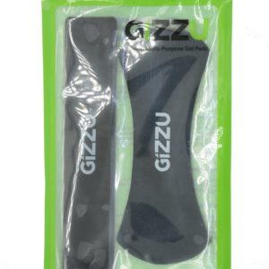Gizzu Nano Multi-Purpose Gel Pads