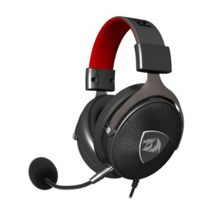 REDRAGON OVER-EAR ICON H520 PC|PS4|XONE|SWTCH